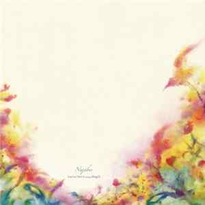Download Nujabes Featuring Shing02 - Luv(sic) Part 4 Flac