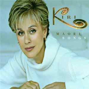 Download Kiri - Maori Songs Flac
