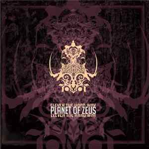 Download Planet Of Zeus - Eleven The Hard Way Flac