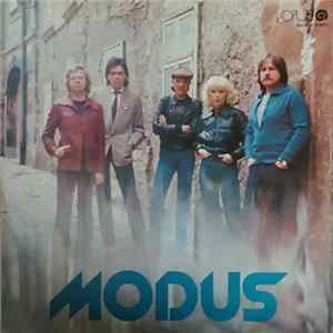 Download Modus - Modus Flac