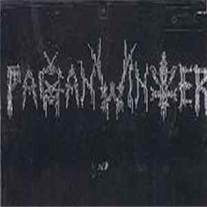 Download Pagan Winter - Demo 97 Flac
